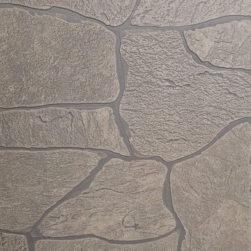 58380 Natural Grey Stone