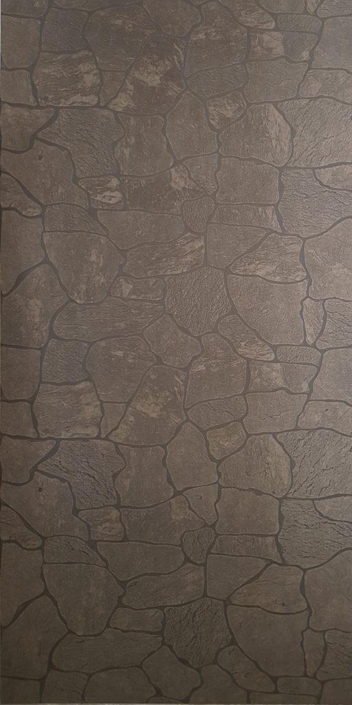 58380 Natural Grey Stone 2