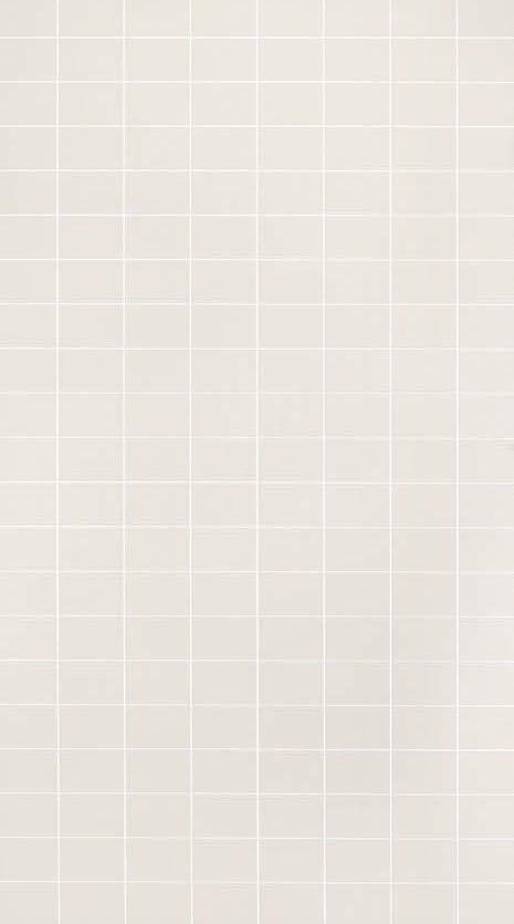 Creamy Tile