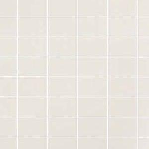 46646 Creamy Tile