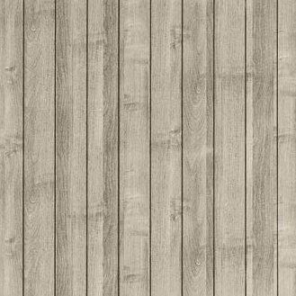 Dark Wood With Spline
