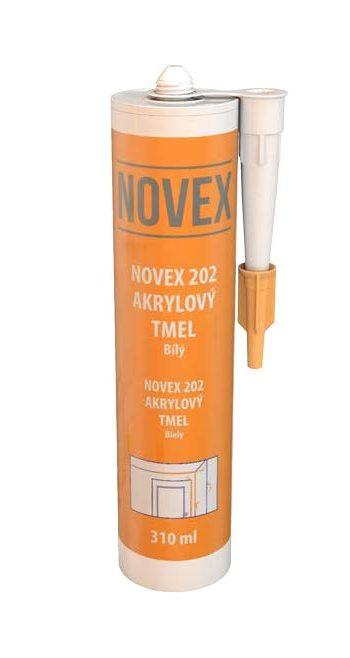 Novex202